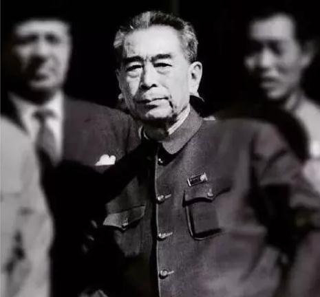 法治中国第四集公正司法上