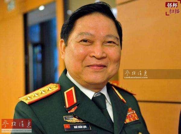 发展新盟友对付中国?美防长东南亚之行不轻松