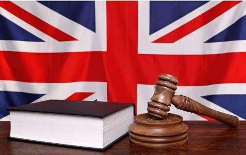 """英国""""黑色出租车强奸犯""""竟获释?司法何在?"""