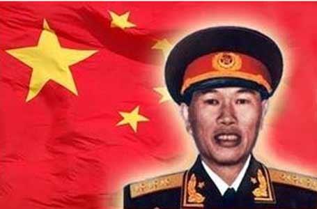 毛泽东为何放心邓华打响援朝第一枪