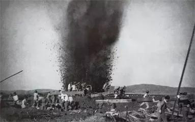 他半生与铁道兵结缘,朝鲜战场打不烂