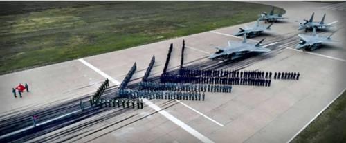 歼20列装是中国高端信息化装备战略突破