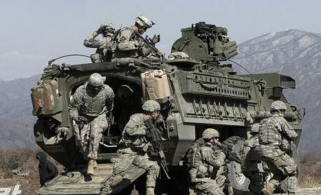 该到了解决驻韩美军去留问题的时候