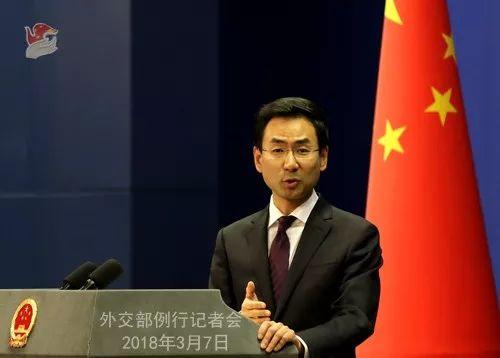 """在非洲靠""""诋毁中国""""博眼球?揭开焦虑真相"""