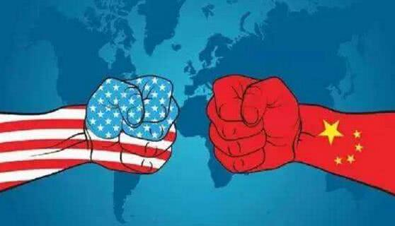 美国虚火太旺 已经患上帝国衰落综合征