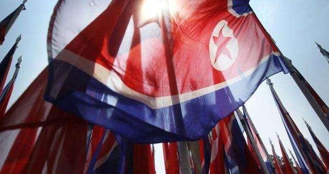 朝鲜停止核导活动,世界莫只口头鼓励
