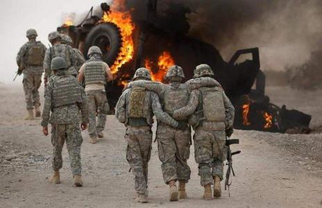 战争性质是认识战争的首要维度