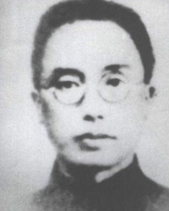 方维夏牺牲在桂东普乐