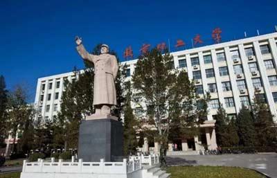 中国半导体产业之痛:光刻胶始终受制于人