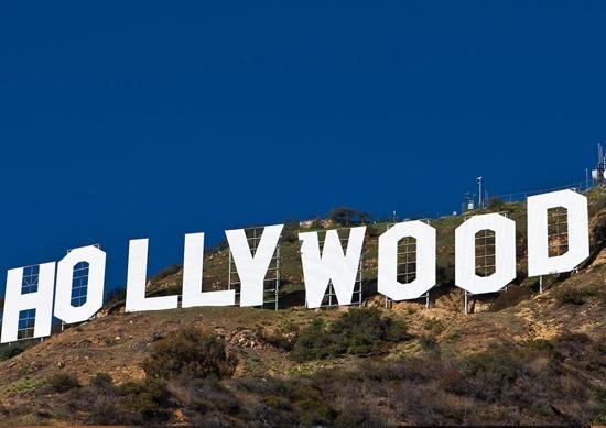 美国防部与好莱坞已结对外战争宣传同盟