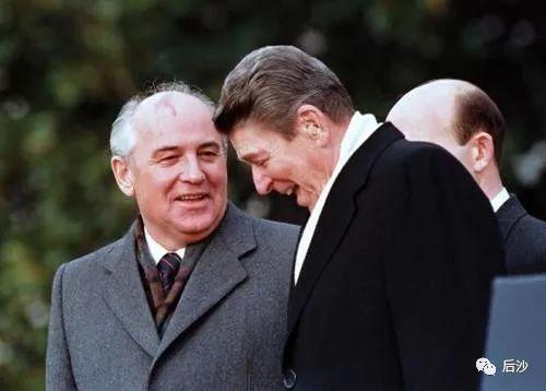 苏联崩塌,证明了马克思主义失败?恰恰相反!