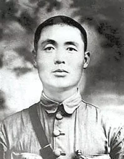 六一儿童节,请铭记改变中国孩子命运的人