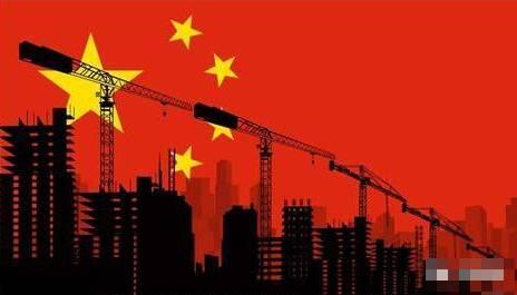 金灿荣:莫夸大中国外部战略环境的困难