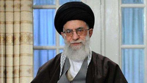 伊朗最高领袖下令重启核电站