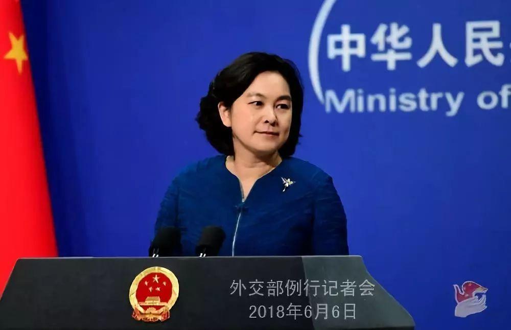 """澳暗指中国是""""敌对国家"""",斥70亿监视南海"""