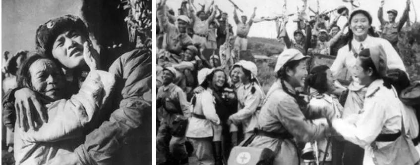 大争当前,谁在妄图动摇中国斗志和军心?