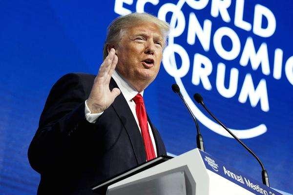 美国能承受贸易战后果吗?