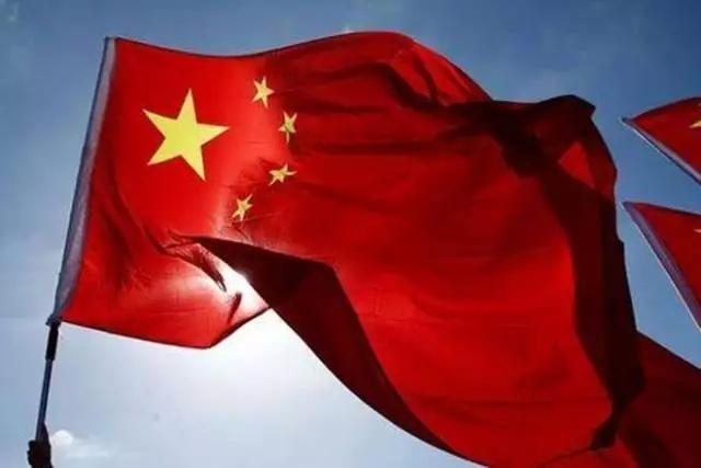 中国尽力了,美国,我们7月6日见