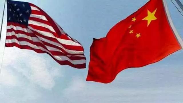 华盛顿必败!跨过这个坎,中国必将更加强大