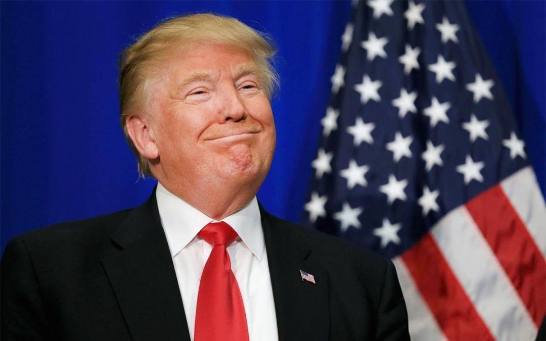 美国穷人最爱国?明明国家不爱他们啊……