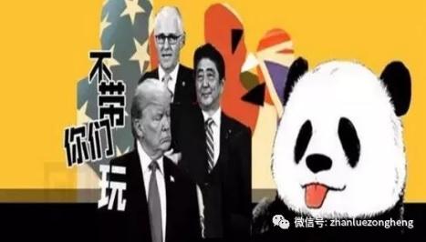美高梅棋牌娱乐app 5