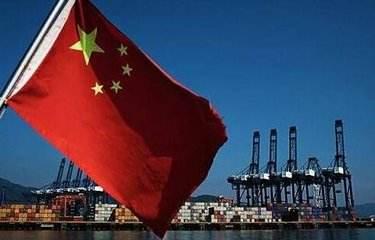 """""""大国心态""""将带中国社会走得更远"""