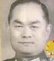 国民党特务头子康泽从被俘到特赦