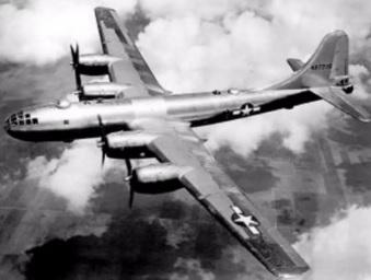 美军最大的巨型制导炸弹败走鸭绿江大桥