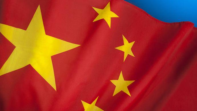 中国的现代化不是美国赐予的礼物