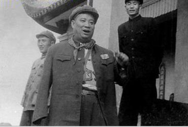 从革命先辈的绰号看中国共产党的优良作风