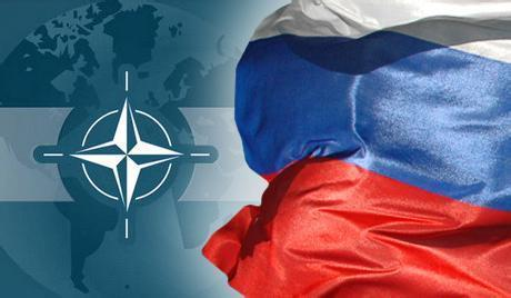 北约筹划冷战后最大规模军演 加强对俄威慑
