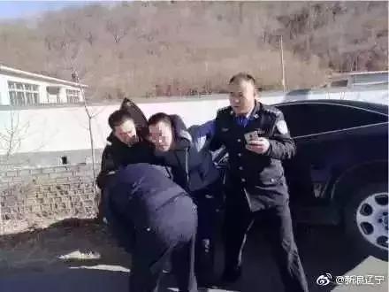 葫芦岛轿车撞死多名学生嫌疑人:我认了,我啥都认