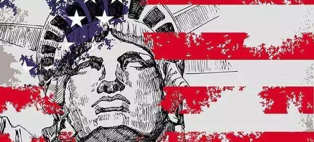 美国应大度平掉门罗主义的坟头