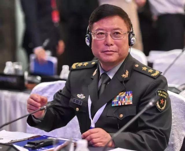 武力解决台湾日,
