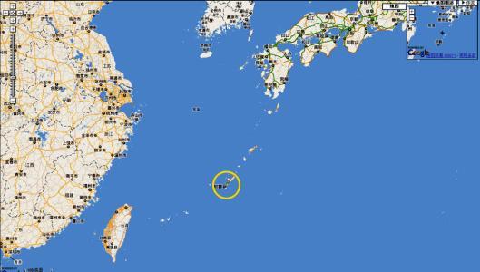 要在冲绳部署战术导弹?美军再折腾也难锁住岛链