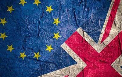 公投3年,英国脱欧大业为何走进了迷宫?