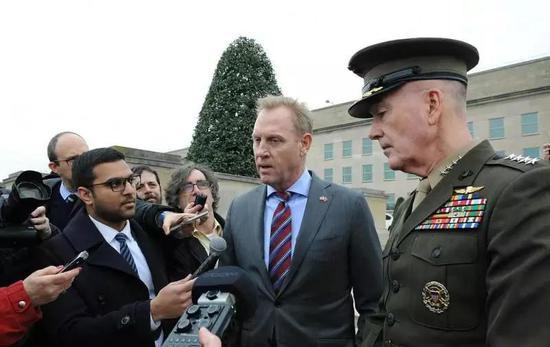 美在全球有200军事基地却称中国要称霸西太