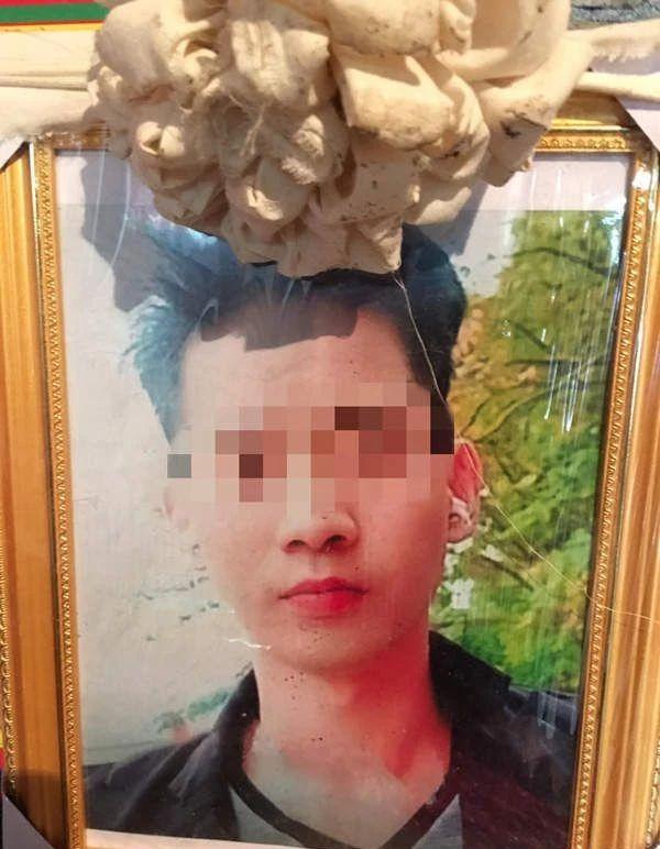 网红偷拍陈冠希不成便要自杀?