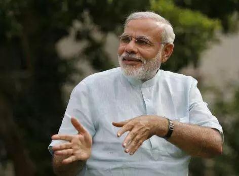 美又想拉印度施压中国?