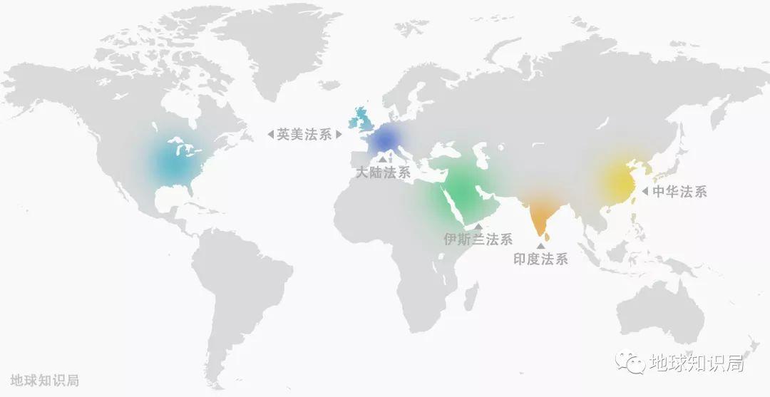 香港为什么会有外籍法官?
