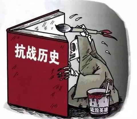 """胡新民:一篇抄袭文章后面的""""真相""""问题"""