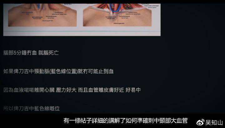窥见香港暴乱的幕后:阴暗网络的恐怖