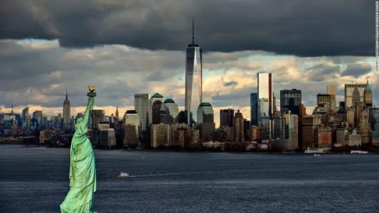 美国和美洲国家组织使地区不稳定遭到民众抵抗