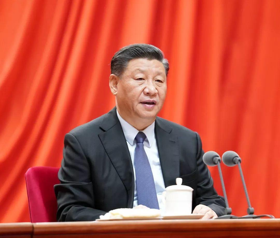 习近平在十九届中央纪委四次全会上重要讲话