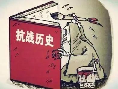 他们明目张胆地造谣,还嘲笑中国人的智商!