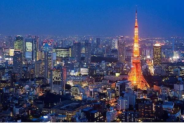 东京奥运还没取消,日本人心态就快崩了