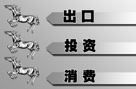 新型冠状病毒感染肺炎疫情对中国经济伤害有几多?