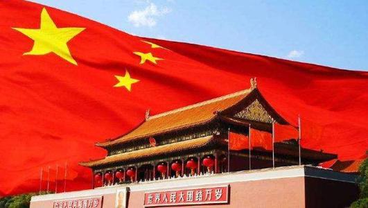 为什么说中国特色社会主义是社会主义