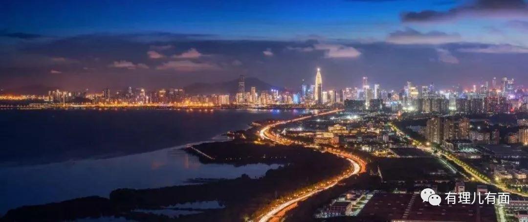 美西方阻挠粤港澳大湾区建设,意欲何为?