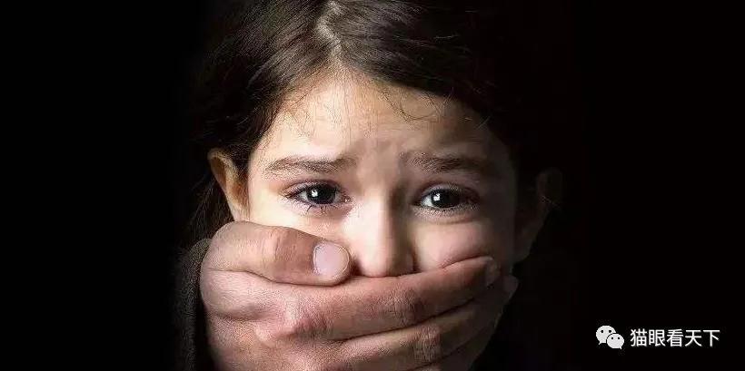 多地女童被奸杀案:请问法律,谁来保护他们?